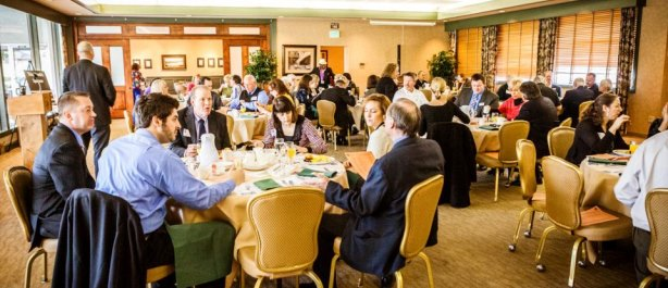 Chamber Breakfast page- Cropped