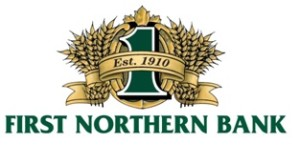 First_Northern_Bank_logo