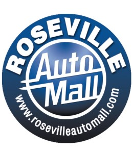 RosevilleAutomall