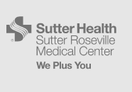 Sutter Health Sutter Roseville Medical Center