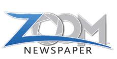 Zoom Newspaper
