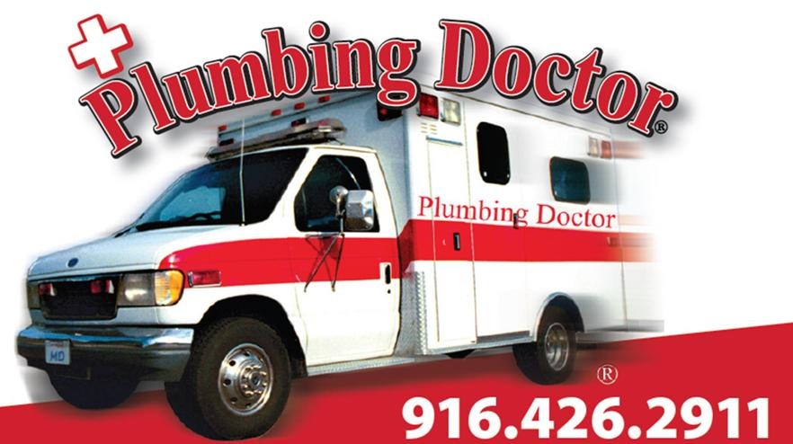 the gets plumbing services done electrical emergency ben plumber it service our doctor