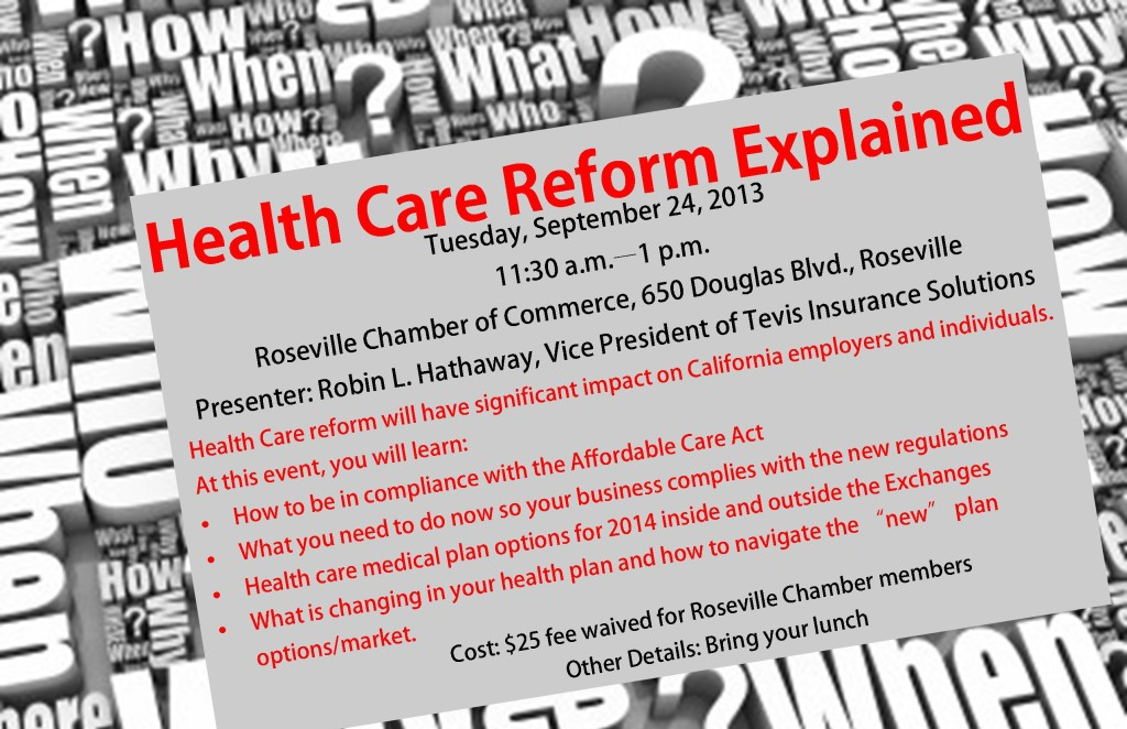 argument essay about health care reform Search this site welcome to my page resume.
